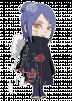 Obrázek uživatele Nyphriss-chan