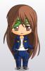 Obrázek uživatele -Kasumi-san-