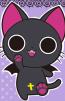 Obrázek uživatele MisakiHime
