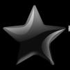 Obrázek uživatele S1X3M