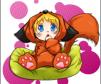 Obrázek uživatele Foxie