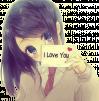 Obrázek uživatele Tsumiki-san