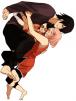 Obrázek uživatele Ejinka-chan