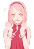 Obrázek uživatele Claris-chan