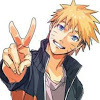 Obrázek uživatele Uzumaki Naruto - Dattebayo