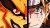 Obrázek uživatele 7 Hokage Naruto Uzumaki