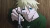 Obrázek uživatele -_- Uzumaki Naruto -_-
