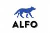Obrázek uživatele Alfo