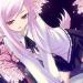 Obrázek uživatele Aiyu