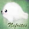 Obrázek uživatele Nefrites