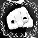 Obrázek uživatele Amaterasu